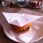 3. PMR Burger1_rot